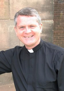 Parish Priest